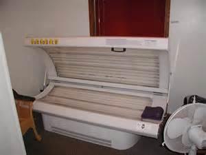 sunmaster tanning bed sunmaster tanning bed simple