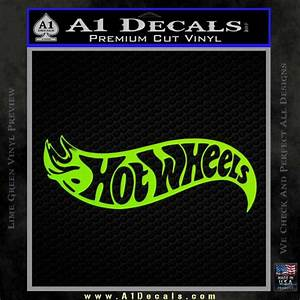 Forever 21 Chart Size Wheels Decal Sticker D1 A1 Decals