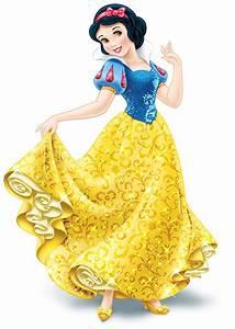 Snow White | Palace Pets Wiki | FANDOM powered by Wikia