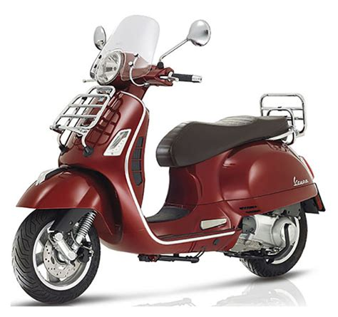 Vespa Gts 2019 by New 2019 Vespa Gts Touring 300 Scooters In Middleton Wi