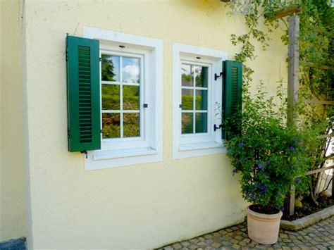 sprossenfenster innenliegende sprossen fenster mit sprossen innenliegend haus deko ideen