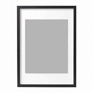 Cadre Bois 50x70 : cadre photo 50x70 ~ Teatrodelosmanantiales.com Idées de Décoration