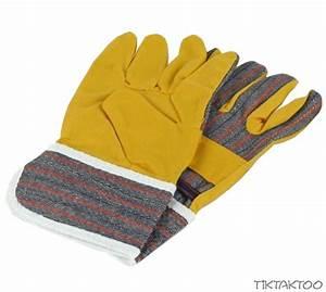 Arbeitshandschuhe Für Kinder : arbeitshandschuhe handwerker handschuhe f r kinder simba ~ Jslefanu.com Haus und Dekorationen