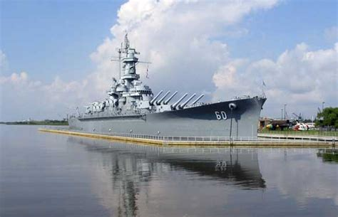 Boat Salvage Yard Mobile Al by The Voice Of Whispering Oaks The Uss Alabama