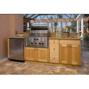 Atlantis Cabinets by Atlantis Usa Kitchens And Baths Manufacturer