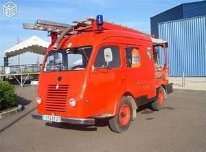 Cote Vehicule Ancien : v hicule de pompier ancien page 188 auto titre ~ Gottalentnigeria.com Avis de Voitures