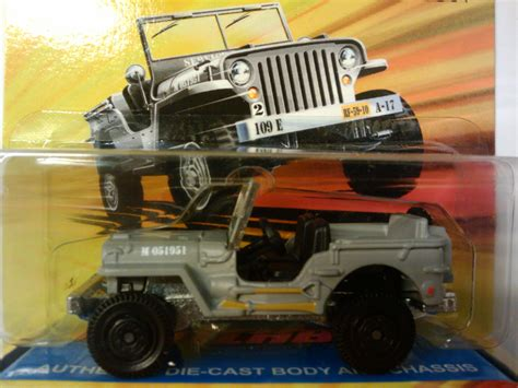 matchbox jeep renegade jeep willys picture 13 reviews news specs buy car