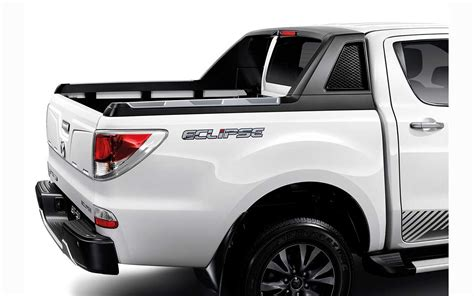 mazda bt  hd pictures autoweikcom