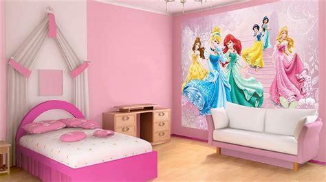 girls princess room decorating ideas youtube princes room