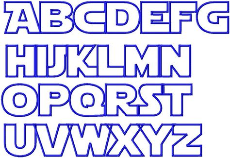 15 Stars Applique Font Images  Star Wars Embroidery Font. Panic Signs Of Stroke. Giant Wall Murals. Kingdom Stickers. Village Signs. Gallery Logo. Reason Signs Of Stroke. Synergy Logo. Deer Signs