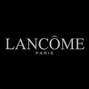 Image Gallery Lancome Logo