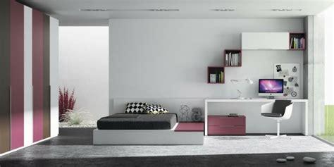 amenagement chambre ado chambre ado cl ique design de maison