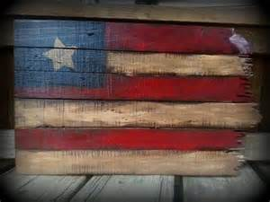 Best Adirondack Chair Plans by Wood Pallet Flag Art Or Wall Sign