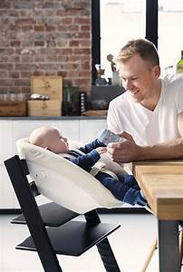 Stokke Tripp Trapp Set : history tripp trapp by peter opsvik for stokke design father ~ Eleganceandgraceweddings.com Haus und Dekorationen