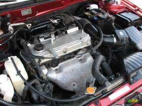similiar 2000 mitsubishi galant engine keywords 2003 mitsubishi galant es engine wiring diagram photos for help your