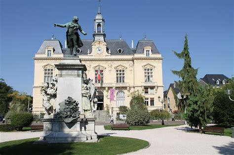 bigorre bureau tarbes office de tourisme de tarbes tourisme fr