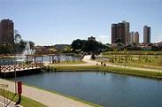Anápolis | Brazil | Britannica.com