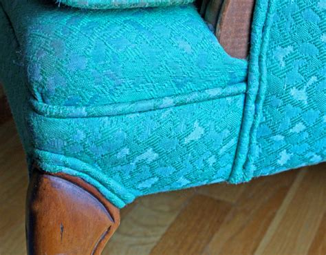 Upholstery Basics by Upholstery Basics From The Modhomeec Archives Modhomeec