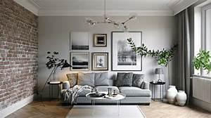 Modern, Interior, Design, 10, Best, Tips, For, Creating