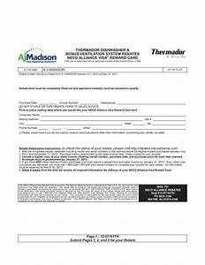Download Free Pdf For Thermador Dwhd630g Dishwasher Manual