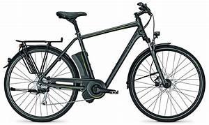 Akku Kapazität Berechnen Wh : rixe e bike montpellier i9 eurorad bikeleasingeurorad bikeleasing ~ Themetempest.com Abrechnung