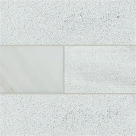 subway tile greecian white marble subway tile 4x12
