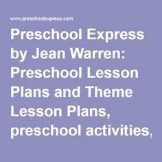 1000 images about preschool on 549 | 00103126fdcd03996a2b0a3dd78d7a5d