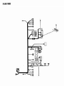 1985 Jeep Wrangler Wiring Harness : 1985 jeep cherokee 2 5l 4 cylinder mpi 4 spd automatic ~ A.2002-acura-tl-radio.info Haus und Dekorationen