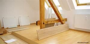 Möbel Für Dachschrägen Selber Bauen : ein einbauschrank bei dachschr gen selber bauen dad 39 s house blog ~ Markanthonyermac.com Haus und Dekorationen