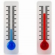16 Temperature Facts for Kids, Students and Teachers
