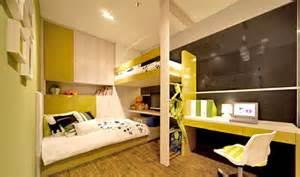 home interior design singapore interior designer singapore beautiful home interiors