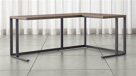 crate and barrel ls crate and barrel pilsen desk best home design 2018