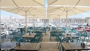 Restaurant Romantique Marseille : restaurant le 13 marseille 13007 vieux port menu ~ Voncanada.com Idées de Décoration