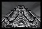 Lutherkirche in Kassel Foto & Bild | architektur, motive ...