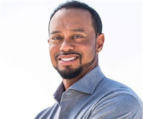 Tiger Woods Biography - Childhood, Life Achievements ...