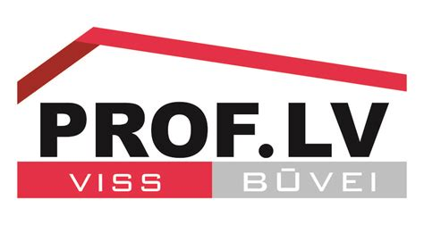 būvmateriālu interneta veikals profesionāļiem   Company ...