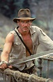 Indiana Jones vs Richard 'Rick' O'Connell - Battles ...