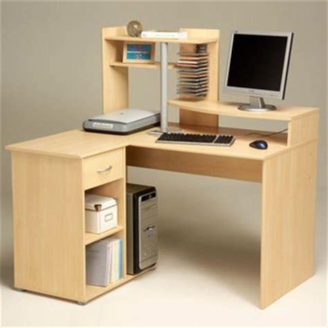 bureau multimedia conforama bureau informatique delamaison bureau multimédia d 39 angle