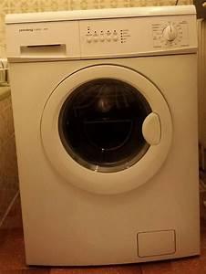 Waschmaschine Alt Gegen Neu : waschmaschine privileg neu und gebraucht kaufen bei ~ Michelbontemps.com Haus und Dekorationen