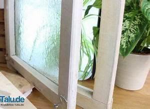 Fensterrahmen Nachträglich Folieren : schimmel an silikon fensterfugen und fensterdichtung ~ Lizthompson.info Haus und Dekorationen