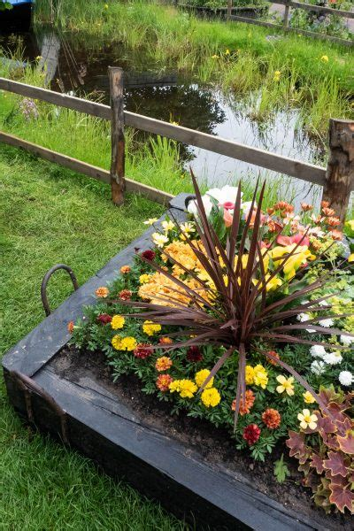 Beautiful Ideas For Your Garden From Bbc Gardeners