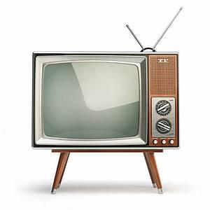 Tv Bank Retro : tv bank retro die besten tv m bel ideen auf ger t vintage tv hidden cocktail bar liquor ~ Sanjose-hotels-ca.com Haus und Dekorationen