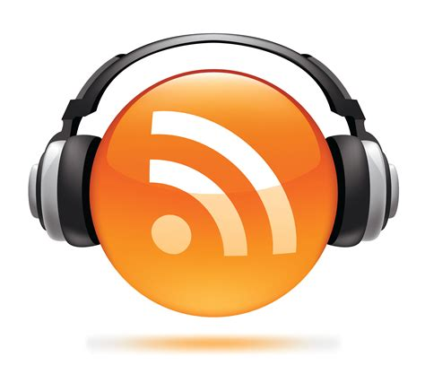 5 Health Carerelated Podcasts Worth Tuning Into