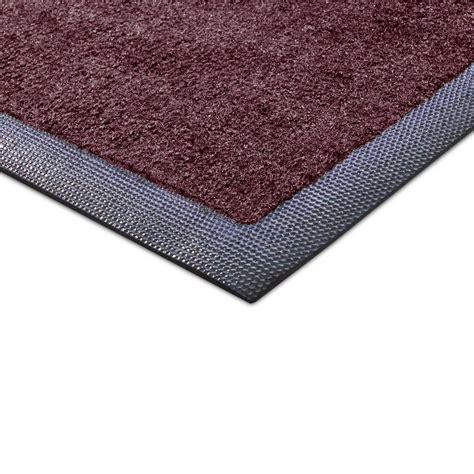 non slip doormat floor runner mat non slip rubber back entrance mats