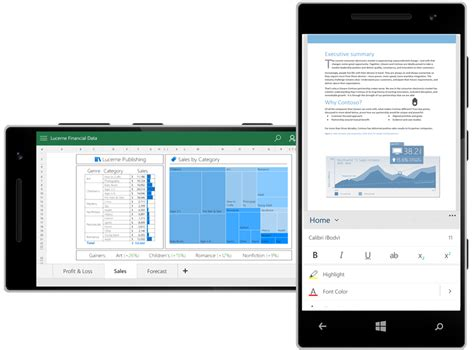 windows 7 bureau the office 2016 is here windows 7 help forums