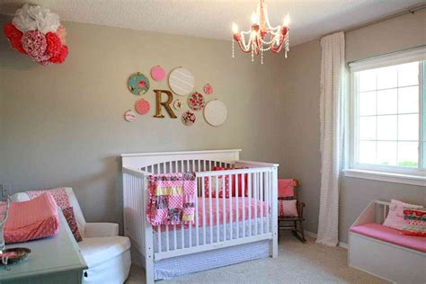 ensuring  safe room   baby   babies ideas