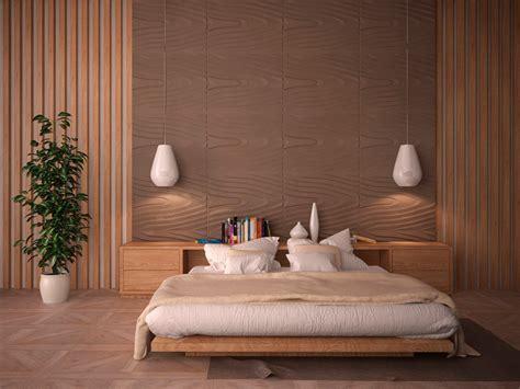 3d Wandpaneel Circle Wandverkleidung Deckenpaneele * 3d Paneele Kaufen