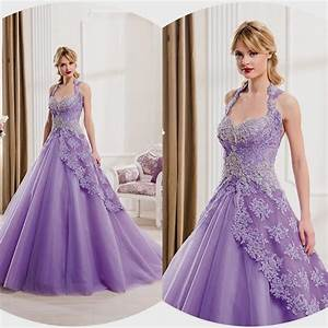 purple lace wedding dresses naf dresses With wedding dresses purple