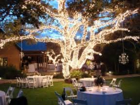 floor and decor locations ideas originales para bodas