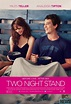 Two Night Stand Movie 2014: Movie Plot, Cast, Release Date ...